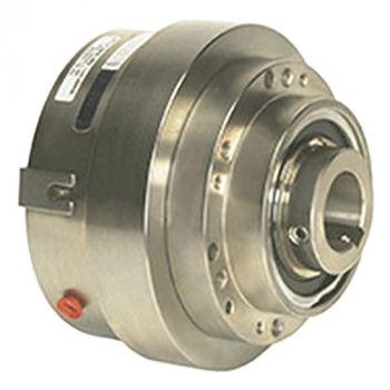 Nexen Tooth Clutch Type 5HP-SP-E