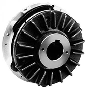 Nexen  S-Brake Series