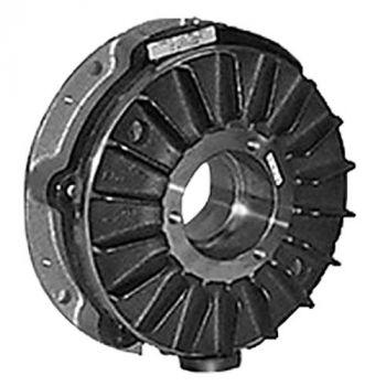 Nexen Air Engaged Brake Module Type T