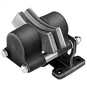 Nexen Air Engaged Caliper Brake Type DB
