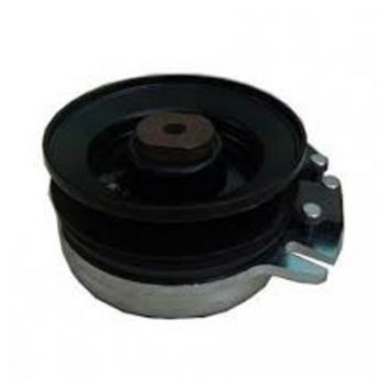 Power Take Off Clutch to replace Warner 5217-43