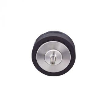 ICP Electric Hysteresis Clutch & Brake - CHB Series