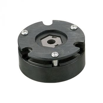 ICP Magnetic Safety Brake with Electric Transporter - MSB1