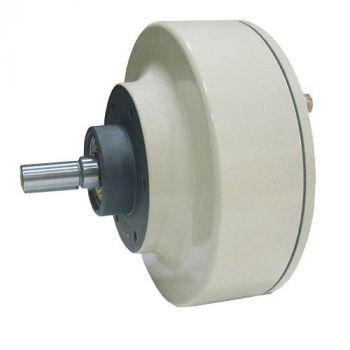 Standard Magnetic Particle Brake Series - MPN