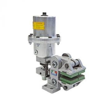 Coremo Spring Applied Hydraulic Caliper Brake F2N-ID