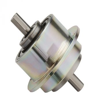 ICP Micro Magnetic Particle Brake Series - MPY