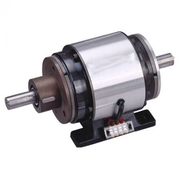 ICP Internal Magnetic Clutch-Brake Combination - IMC Series