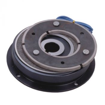 ICP Magnetic Clutch and Brake Combination Type SMC