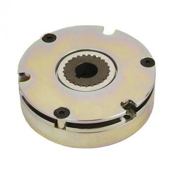 ICP Power Off Safety Brake - POB