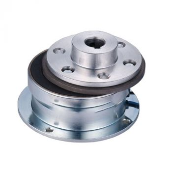 ICP Micro Magnetic Brake MMB2 Series