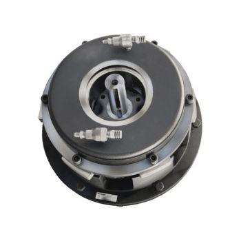 Nexen Spring Engaged Brake Module Type DFB & QFB