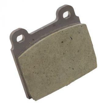 ATV Caliper Brake pad