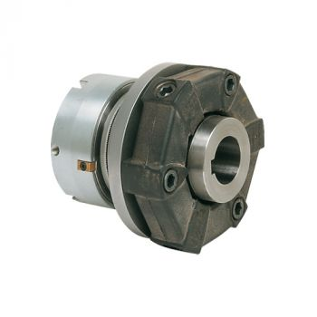ICP Air Tooth Clutch Coupling - ATC/C Series
