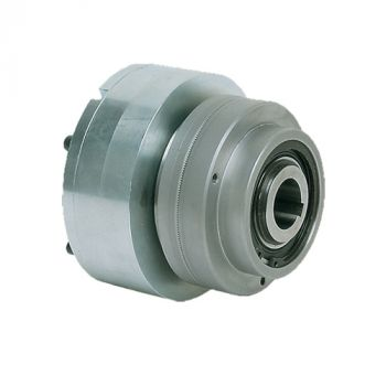 ICP Air Tooth Clutch Spring Applied - ATCS/H Series
