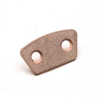 Sintered Clutch Button BHK