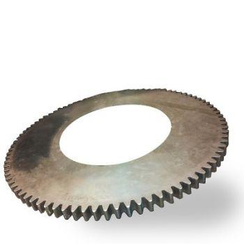 Brake Rotor Disc