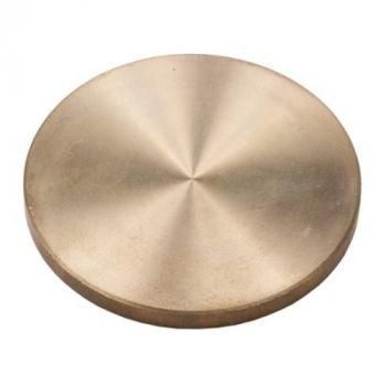 ICP Bronze Sintered GE Yaw Puck