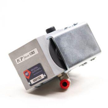 ICP Pneumatic Caliper Brake - CB2