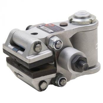 ICP Pneumatic Caliper Brake - CB32