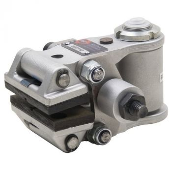 ICP Pneumatic Caliper Brake - CB3