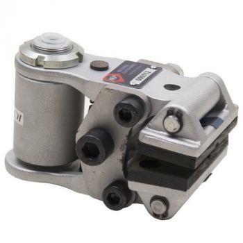 ICP Spring Applied Pneumatic Caliper Brake - CBS4