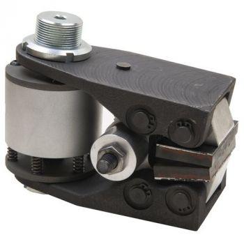 ICP Spring Applied Pneumatic Caliper Brake - CBS42