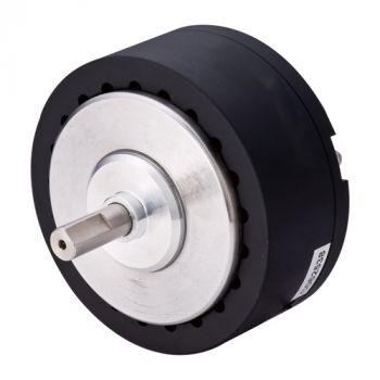 ICP Electric Hysteresis Brake - CHB Series