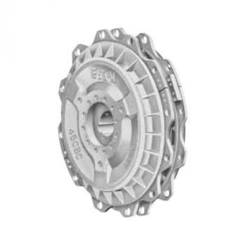 Eaton Airflex Combination Clutch/Brake - Type CBC