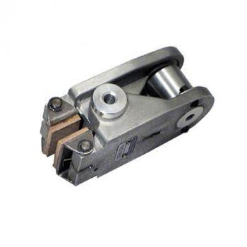 Coremo Air Applied Caliper Brake - MPA