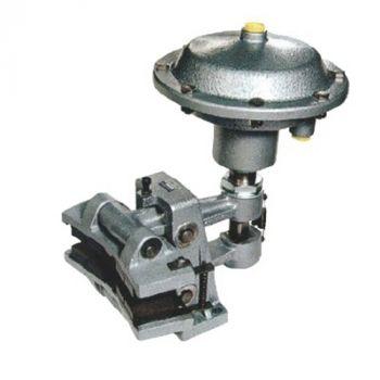 Coremo Air Applied Caliper Brakes - C