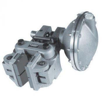 Coremo Air Applied Caliper Brakes - D