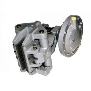 Coremo Air Applied Caliper Brakes - E