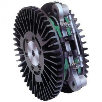 Coremo Air Cooled Brake AC200