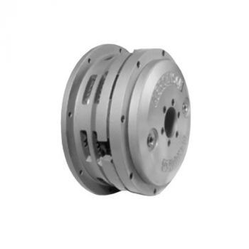 Coremo Pneumatic Multi Disc Airtube Brake - Type M
