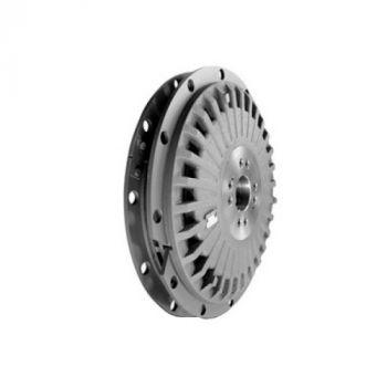 Coremo Clutch-Brake Combination