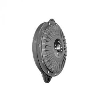 Coremo Clutch-Brake Combination Type AF-OC