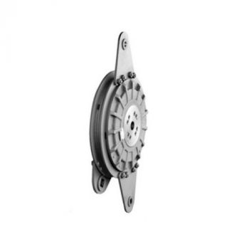 Coremo Clutch-Brake Combination Type LL