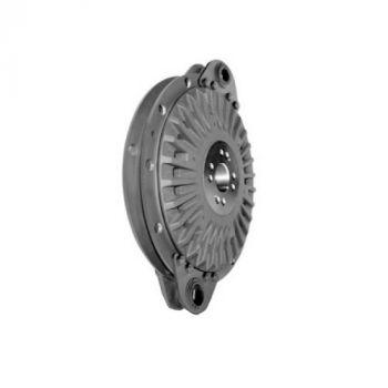 Coremo Clutch-Brake Combination Type OC