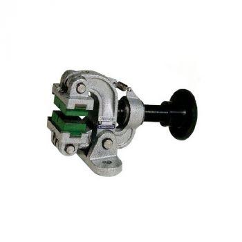 Coremo Mechanical Caliper Brake B-M