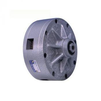 Coremo Mini Clutch Type CL