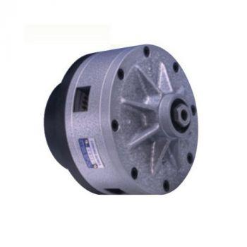 Coremo Mini Clutch Type CLF