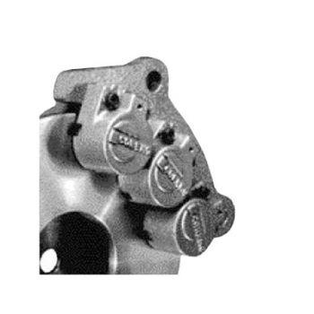 Coremo Modular Twin Brake Type TB05-3