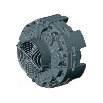 Coremo Modulo 250 Fan Cooled Brake