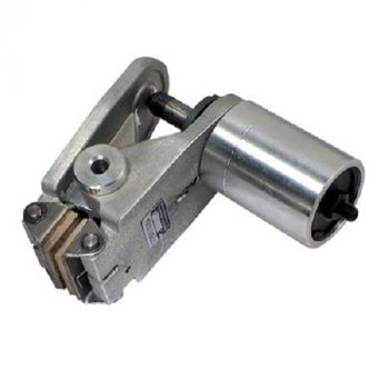 Coremo MPA-N Spring Applied Pneumatic Caliper Brake