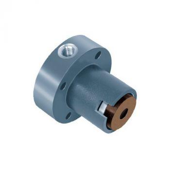 Coremo Pneumatic Caliper Brake - CAB 30