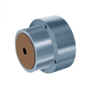 Coremo Pneumatic Caliper Brake - CAB 65 & 65.1