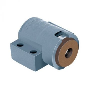 Coremo Pneumatic Caliper Brake - SMART 30