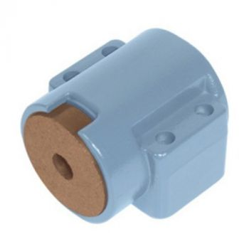 Coremo Pneumatic Caliper Brake - SMART 42