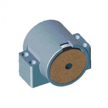 Coremo Pneumatic Caliper Brake - SMART 53