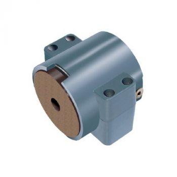 Coremo Pneumatic Caliper Brake - SMART 64